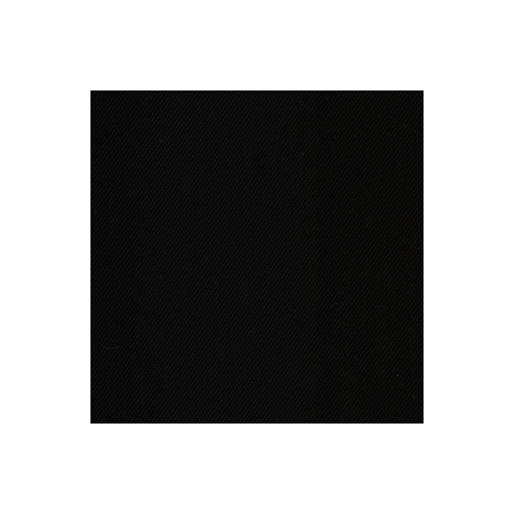 "Tessuto in Nylon 70/PVC ""FD"" Spalmatura Semirigida"