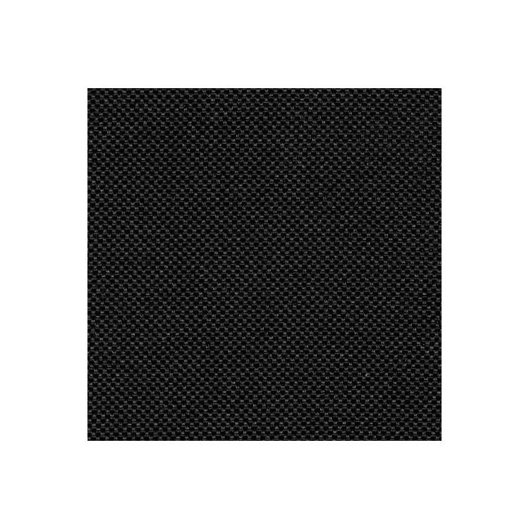 "Tessuto in Poliestere 630/PVC - ""FD"""