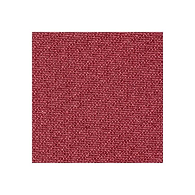 """Tessuto in Poliestere 600/PVC - """"SL"""""""