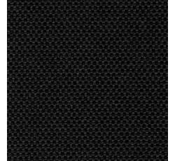 """Tessuto in Poliestere 1500/PVC - """"SL"""""""