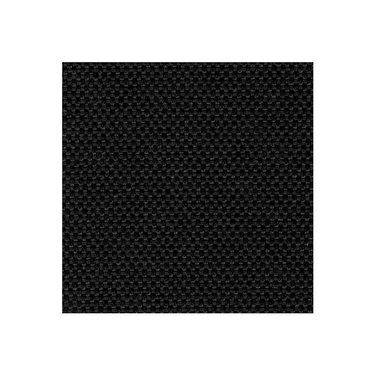 Tessuto in Poliestere 630/PVC - FD - ECOFRIENDLY