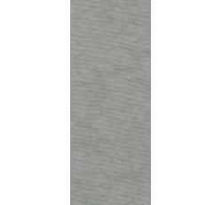 Tessuto Stropicciato / R1