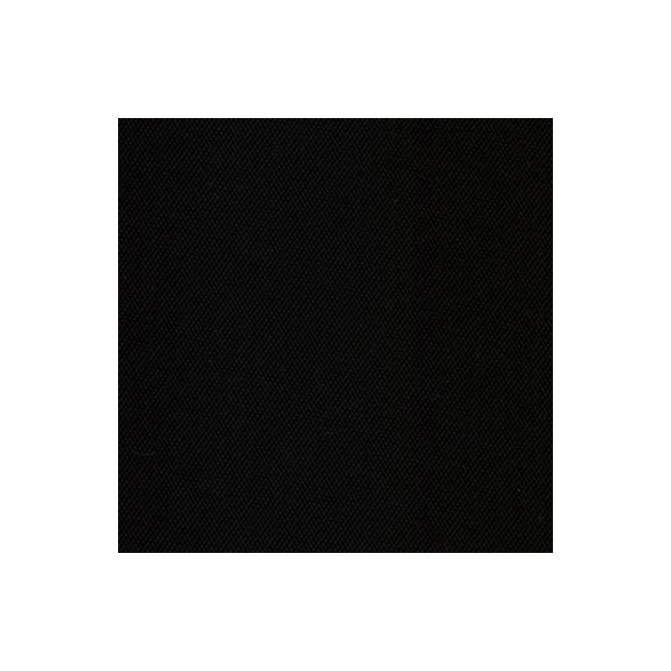 "Tessuto in Nylon 70/PVC ""SL"" Spalmatura Morbida"