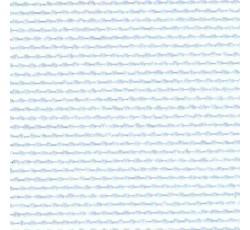 Tessuto in Poliestere 1600 SU Megaresinato