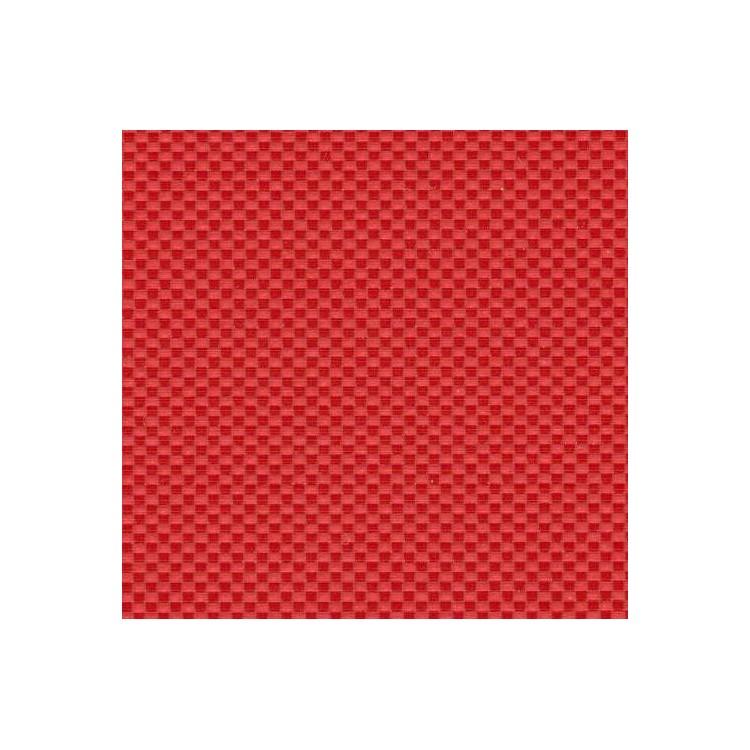 Tessuto PER COPERTURE Polylon 200
