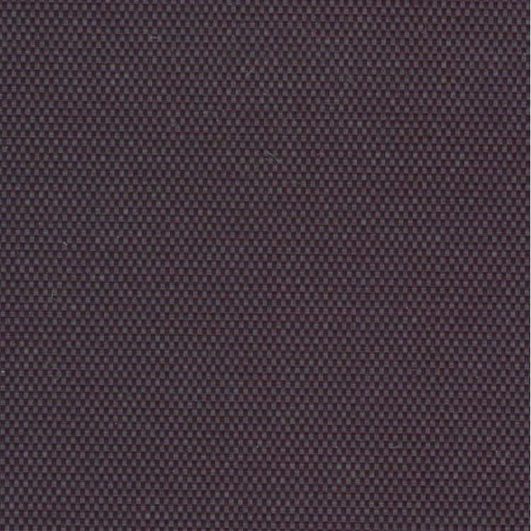 Tessuto in Poliestere 210 (150) / R2