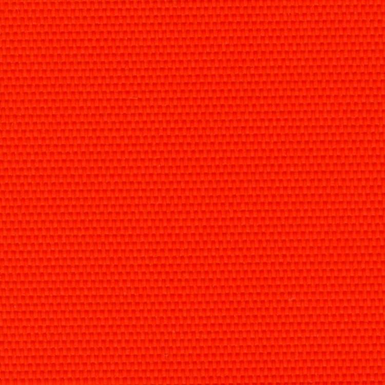 """Tessuto in Nylon 420/PVC """"SL"""""""