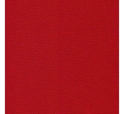 Tessuto Polylon 400 SL - ECOFRIENDLY