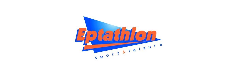 Borse Sportive e Promozionali Eptathlon